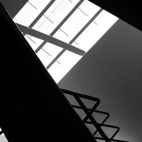 Lineární prostor