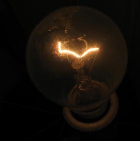 Edisonovo zátiší