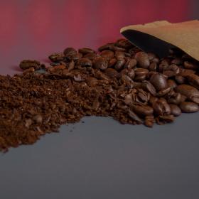 Kafe™
