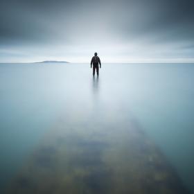The Waterworld