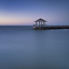 Florida_Key Largo