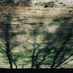 Ukázkový snímek