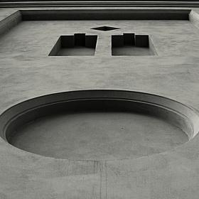 Chřtán