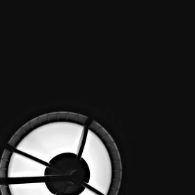 Noční hlídač
