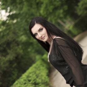 Adrianka