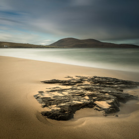 Harris Beach_Harris_Outer Hebrides_Skotsko
