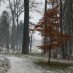 Zámecký park 3