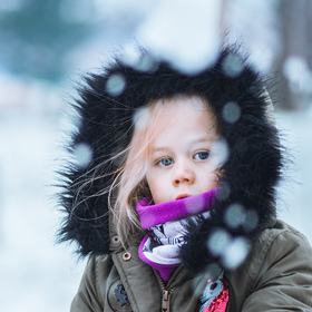 Sněžná