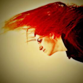 tanec múzy...