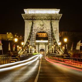 Hlídači mostu