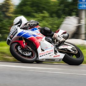 IRRC Supersporty