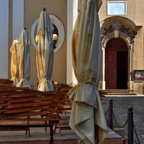 Pilsner kostel