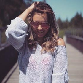 Letní úsměv