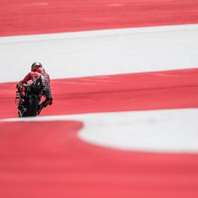 Jorge Lorenzo_MotoGP_Ducati MotoGP