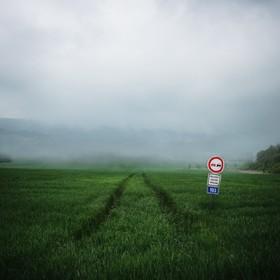 Předjíždět traktory povoleno