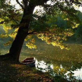 Podzimní Fabr