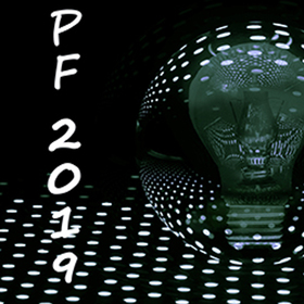 P f 2019
