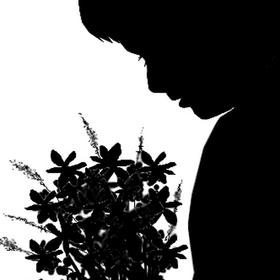 """""""Častokrát jsem se tázala, když jsem kytici vázala, proč samotu a trápení mám ..."""""""