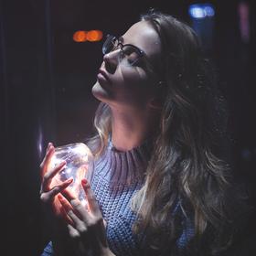 světluška