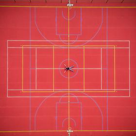 Geometrická přesnost