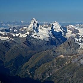 Matterhorn -