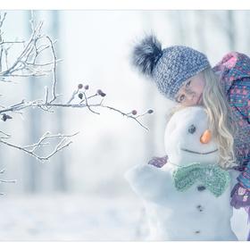 sněhuláková