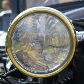 T Reflektor