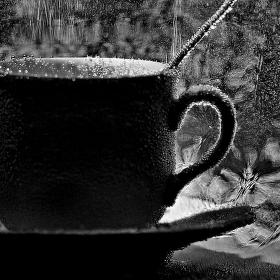 Jedno kafe pro Dr.Mráčka, prosím !!!
