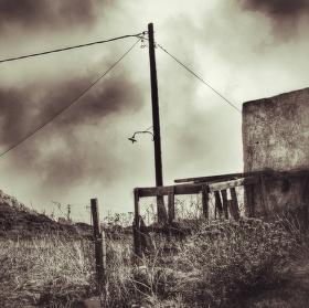 Zpět do minulosti na Karpathosu
