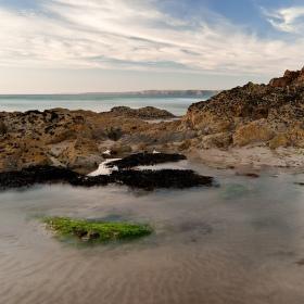 Cornwallské pohledy 5...