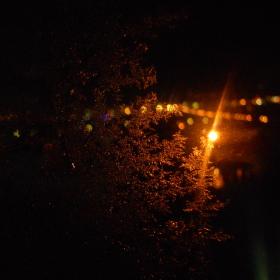 Nočná námraza