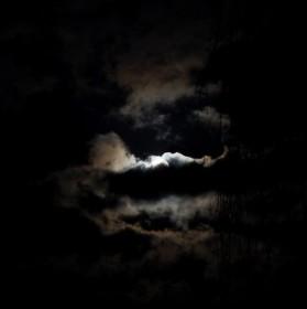 Noční záře