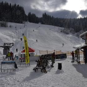 Razula ski
