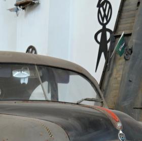 Kolečkové křesla pro auta v invalidním důchodu