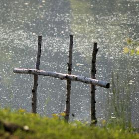 Jinolický rybník