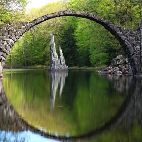 Ďábelský most