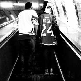 ...žijeme hokejem 2 ..... černobílí mistři 1972.....