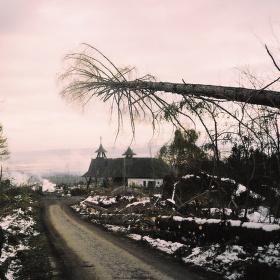 smokovec 2004