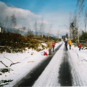 tatry 2004