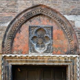 Benátky VII.