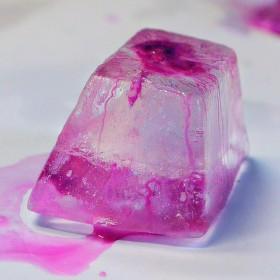 Kostky ledu 1