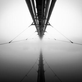 Mostní symetrie