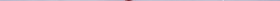Hra s barvou - kapka vody