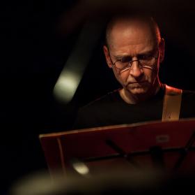 Juraj Griglák