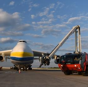 Antonov An 225 Mria 3