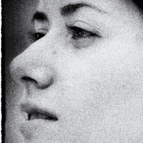Tereza I.
