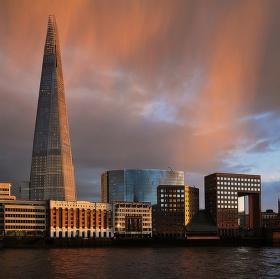 Londýn jak jej neznáte ...
