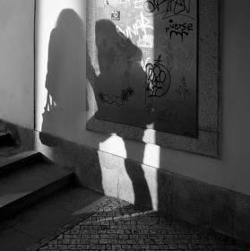 Pražské obrázky_1