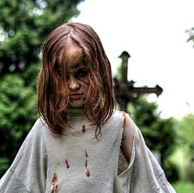 Zombies, aneb kdo si hraje nezlobí