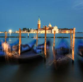 -- Benátská klasika --